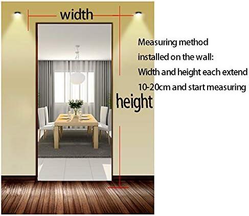 SHIJINHAO ドアカーテンコットンカーテンヘビーデューティ冬の熱保護防水キープの暖かい家庭用ドアパネルエアコン風防冬のスクリーンドア (Size : 1.3x2.5m)