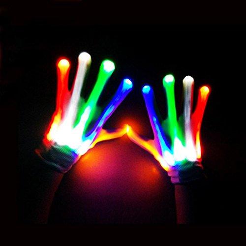 Electro Led Lights - 5