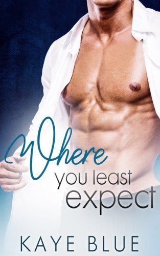 Read Online Where You Least Expect (Thornehill Springs) (Volume 1) pdf epub