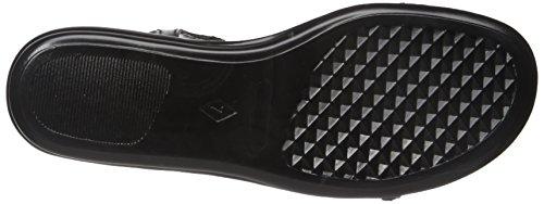 Aerosoles Chronichle Sintetico Sandalo