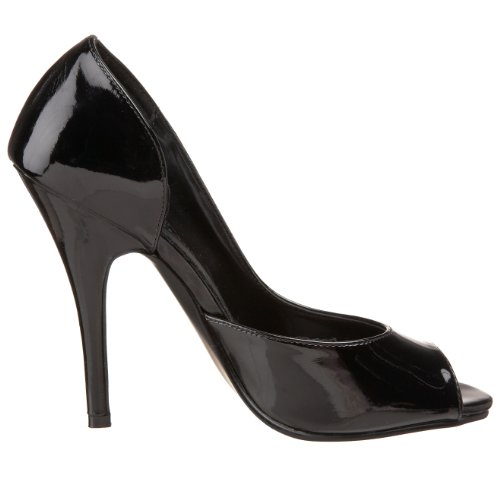 Pumps Seduce-212 39