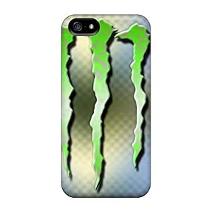 5/5s Perfect Case For Iphone - UcJ1323uUdo Skin