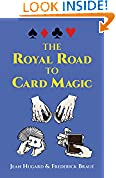 #7: The Royal Road to Card Magic