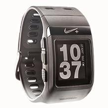 Nike+ SportWatch GPS Powered by TomTom (Black)