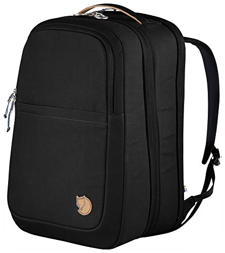 miglior servizio cd275 423c3 Fjallraven Vs. Herschel (Cool Modern Backpacks)