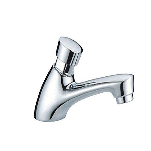 Waschbecken Waschbecken Mischbatterie Schiff Wasserhahn Messing Waschbecken Waschbecken Armaturen moderne FaucetBathroom