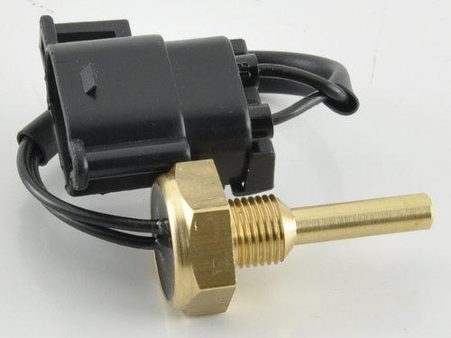 Volvo 9186486, Engine Coolant Temperature Sensor