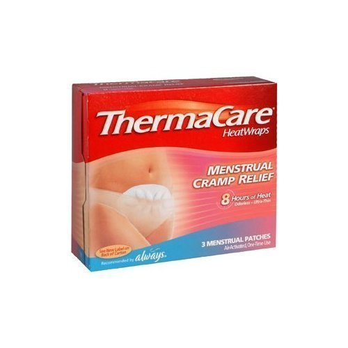 special-pack-of-5-thermacare-menstrual-3ct