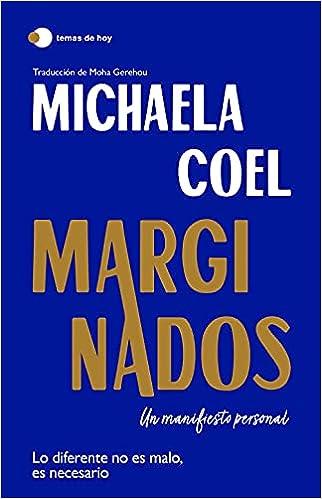 Marginados de Michaela Coel