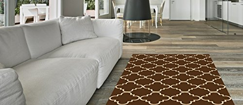Anti Bacterial Non Skid Moroccan Decorative Home product image