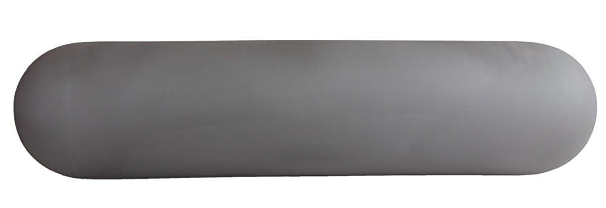 TOGU 30-4470S Multiroll Functional Roller