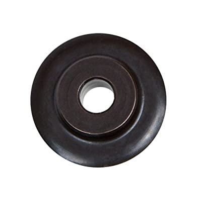 Klein Tools 88905 Replacement Wheel for 88904 Professional Tube Cutter