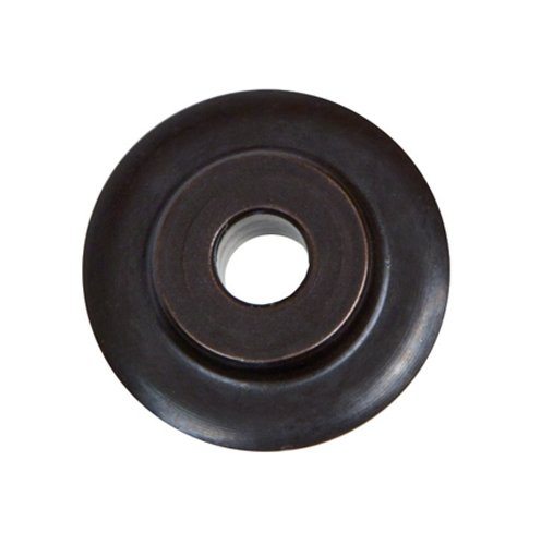 Replacement Wheel for Professional Tube Cutter Cat. No. 88904 Klein Tools 88905