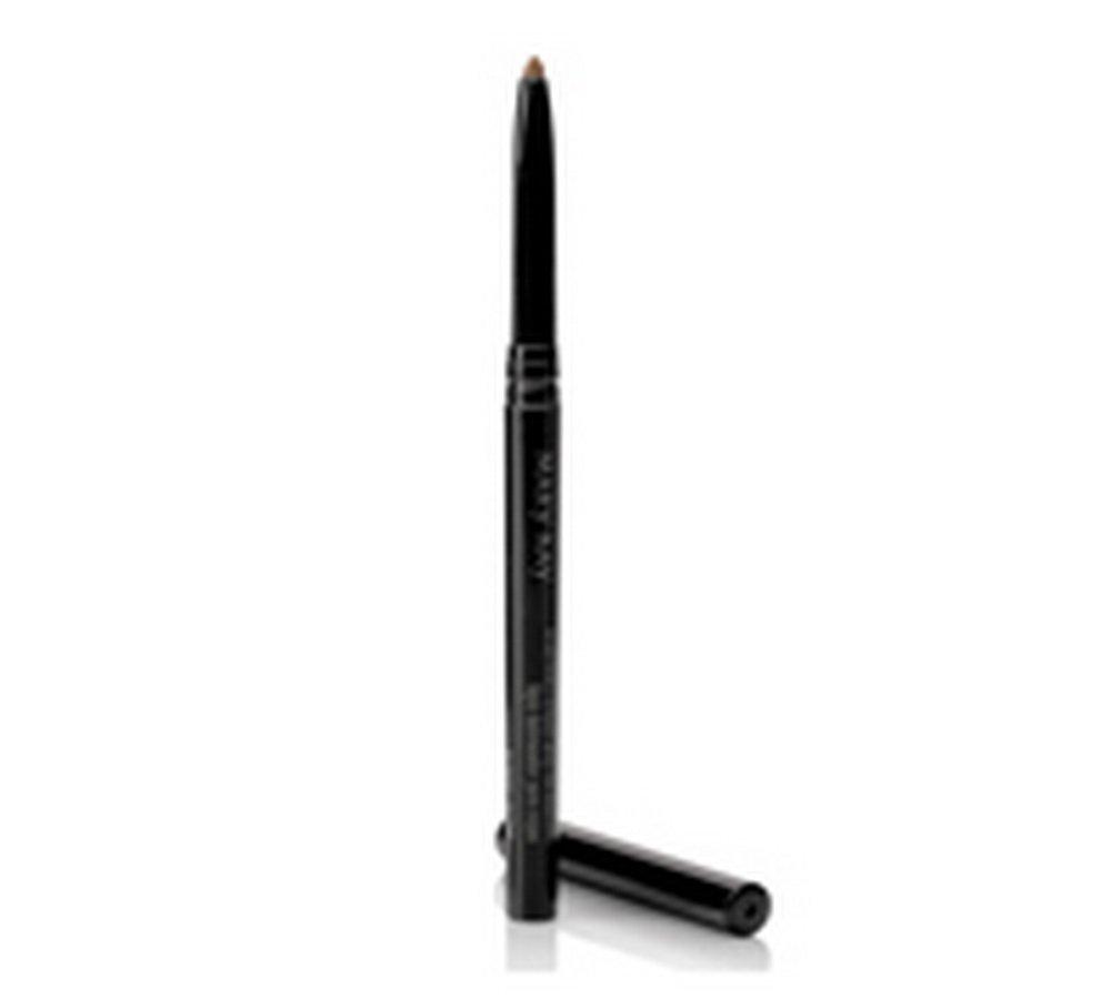 Amazon Mary Kay Blonde Mechanical Brow Pencil Eyebrow
