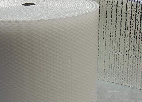 Protective Cap White Garage Door torantrieb DRIVE RADIO Notentriegelung External