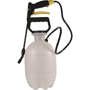 Root Lowell Flo-Master Sprayer, 1-Gallon