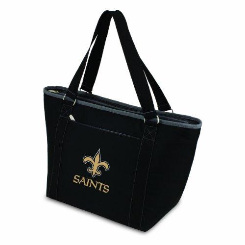 Picnic Orleans Saints Topanga Cooler