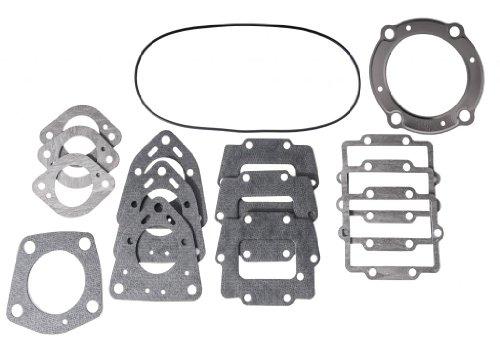Kawasaki Installation Gasket Kit for 1100 ZXI/STX 1996 1997 1998 1999 2000 2001 2002 2003