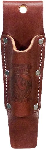 Occidental Leather 5032Herramienta cónicos cartuchera
