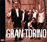 One & Only (Limited Edition w/ Bonus CD by Gran Torino (2002-09-24)