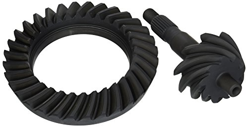 Motive Gear F880355 Rear Ring and Pinion for Ford (3.55 Ratio, 8 Dropout) by Motive Gear (Image #1)