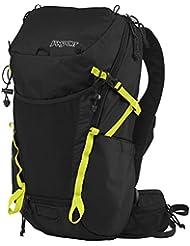 Jansport - Equinox 22 Backpack