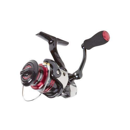 shimano-stradic-ci4-c-3000-hg-fb-compact-spinning-fishing-reel-with-front-drag-stci4c3000hgfb