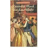 The Last Waltz (Signet Regency Romance)