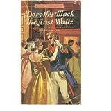 The Last Waltz, Dorothy Mack, 0451141563