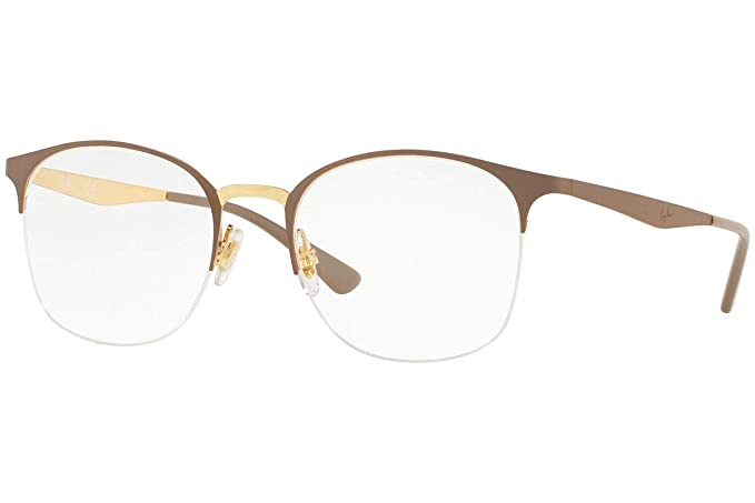 Ray-Ban 0RX6422 744907a1f654