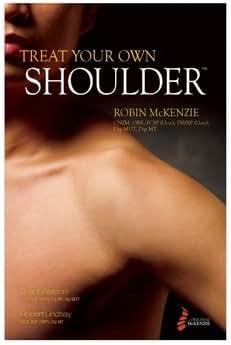 Treat Your Own Shoulder (805)