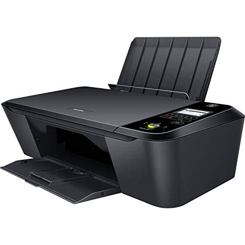 Kodak Verite 55 Wireless All-in-One Printer, Black (Refurbished)