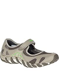 Merrell Womens Waterpro Pandi Water Shoes