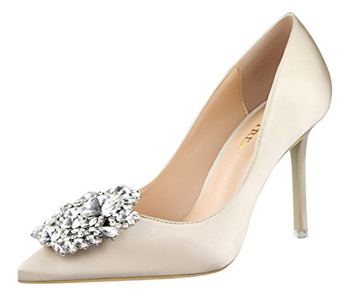 tmates-womens-pointed-toe-rhinestones-buckle-high-heel-satin-wedding-evening-dress-pumps-55-bmusligh
