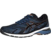 Asics Mens GT-2000 8 Running Shoe
