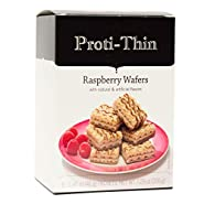 Proti-Thin Wafer Squares