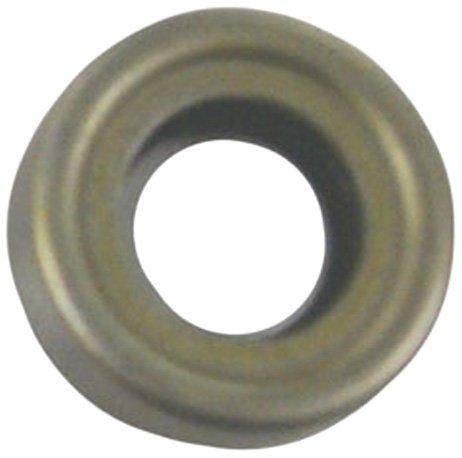 Sierra International 18-0584 Marine Oil Seal