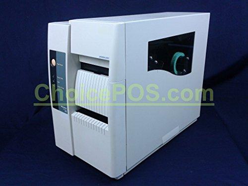 - INTERMEC 4420B00000100 - EasyCoder 4420B ~ Thermal label printer, 4.4 in. (112 mm) print