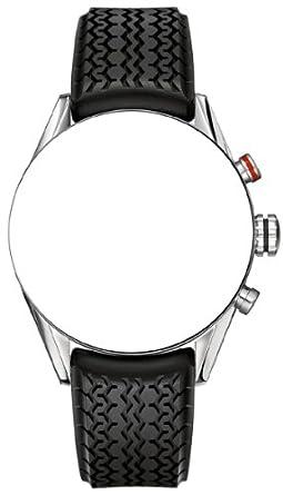 Tag Heuer Carrera Hersteller Uhrenarmband FT6033