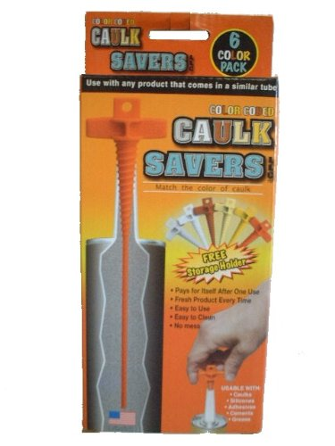 caulk-saver-color-coded-6-pack