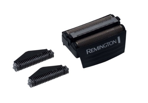 Remington TITANIUM-X Flex & Pivot Foil and Cutter F5800 & F7800 SPF-300