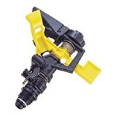 TOOLBASIX DY601 Pulsating Sprinkler Head
