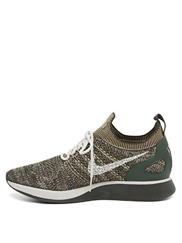 301 Air Racer Flyknit Mariah Running Zoom Sequoia Nike Oliv Uomo Neutral Multicolore Scarpe RqTSn