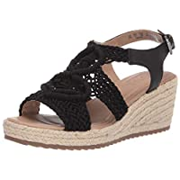 Deals on Naturalizer Womens Sandals on Sale from $14.99