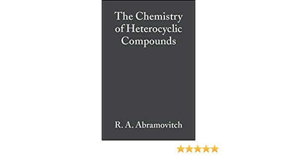 Chemistry of Heterocyclic Compounds: Pyridine and its Derivatives, Supplement, Part Two, Volume 14