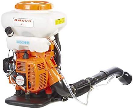Millasur Anova Atomizador Motor 2 Tiempos Ag14