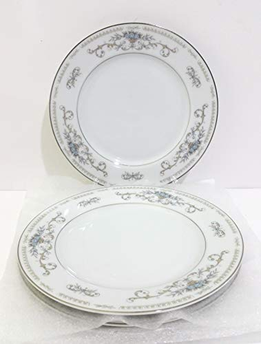 Wade Diane by Fine China of Japan 10-3/8