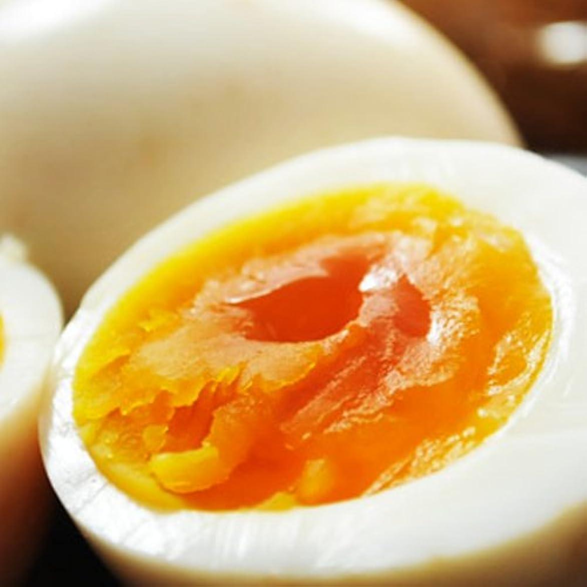 ニュージーランドポーチタッチ半澤鶏卵 スモッち 10個入