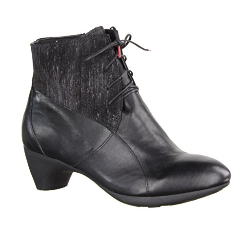 Think Boots Think Boots Women's Women's Black Women's Black Think Black Black Boots Women's Black Think Black OqRRxCP