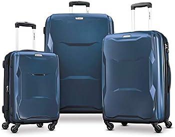 Samsonite Pivot 3 Piece Luggage Set